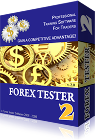 Forex Calculator and Trade Log Pro Version Review | Forex Strategy and ...