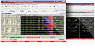 Ninjatrader forex interactive brokers