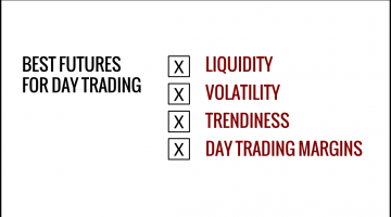 Best Futures For Day Trading