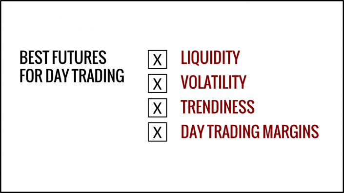Best books on futures and options trading