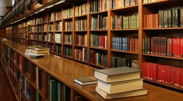 7 Trading Books For Your Library