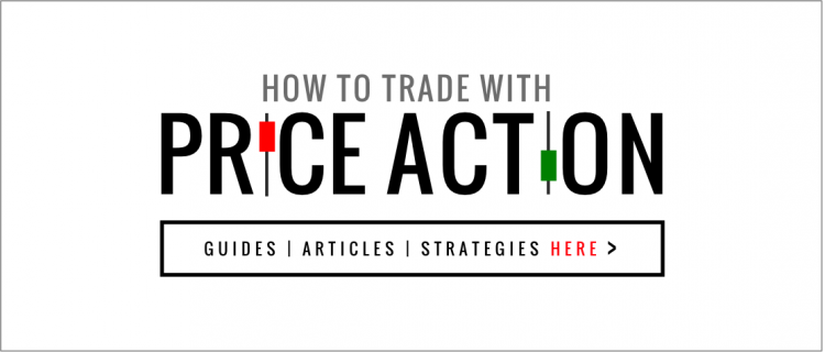 How to Trade with Price Action - Trading Setups Review