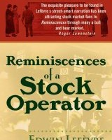 Price Action Trading Tips from the Reminiscences of a Stock Operator
