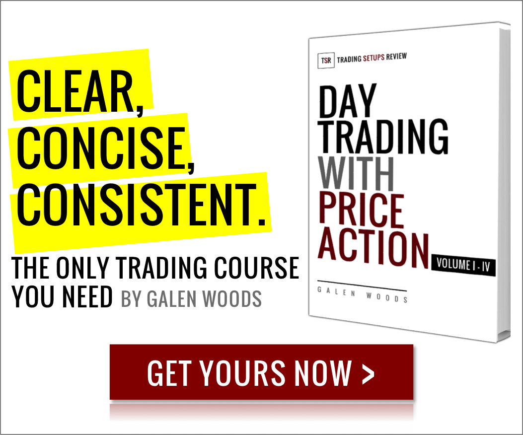Intraday option trading tools