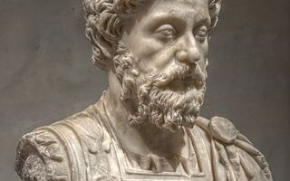 10 Quotes to Help You Trade Like Stoics
