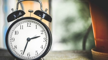 What Is The Best Price Action Trading Time Frame?