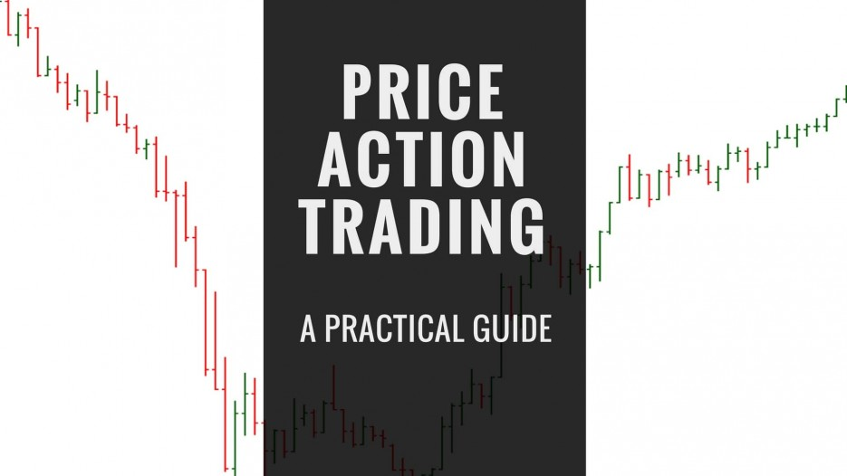 Price Action Trading - A Practical Guide-min