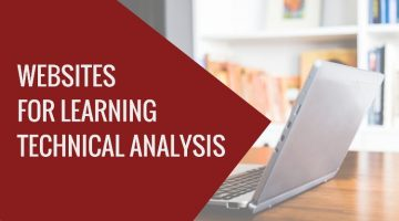 7 High-Quality Websites For Learning Technical Analysis