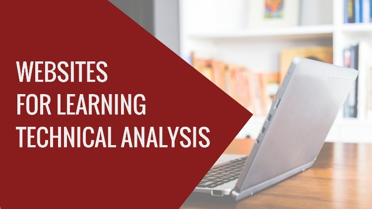 Websites for Learning Technical Analysis