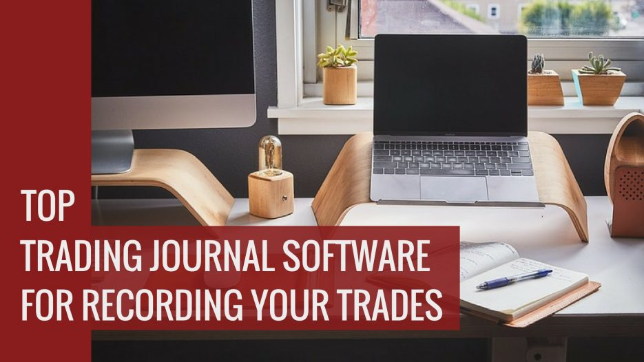 Top Trading Journal Software