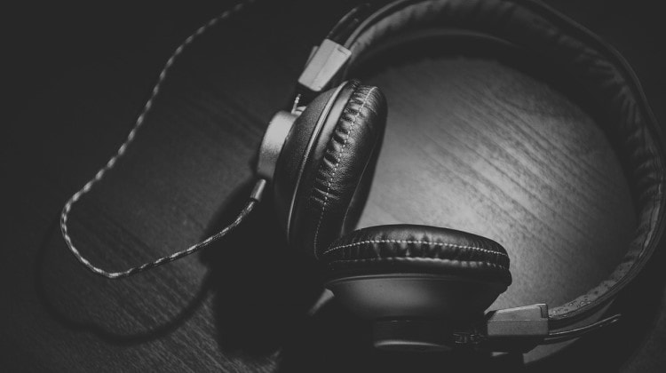 Audiobooks For Traders